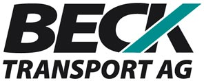 becktransport