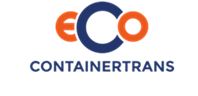 ecocontainertrans